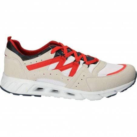 Pantofi Sport, Barbati, Bej, marca Masst Coton