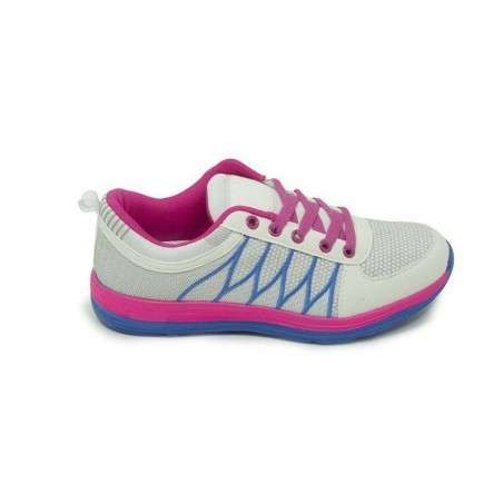 Pantofi sport femei SMSJ15297A