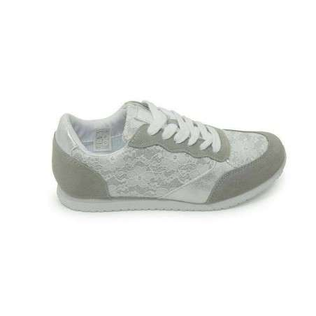 Pantofi sport femei SMSJ1507A