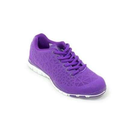 Pantofi sport femei MOV