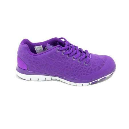 Pantofi sport femei