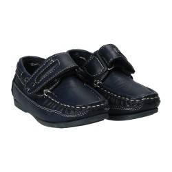 Pantofi Copii albastri