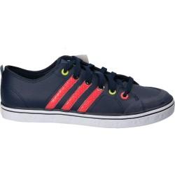 Pantofi Femei Sport Adidas