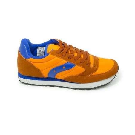 Pantofi Sport Barbati SMSJ12656BB-PB