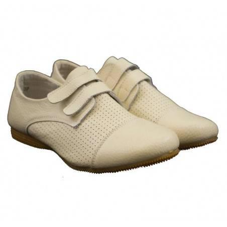 Pantofi femei casual SABVK2038-5BE-1