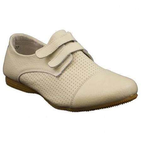 Pantofi femei casual SABVK2038-5BE