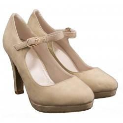 Pantofi femei elegant SMSSQ03BE