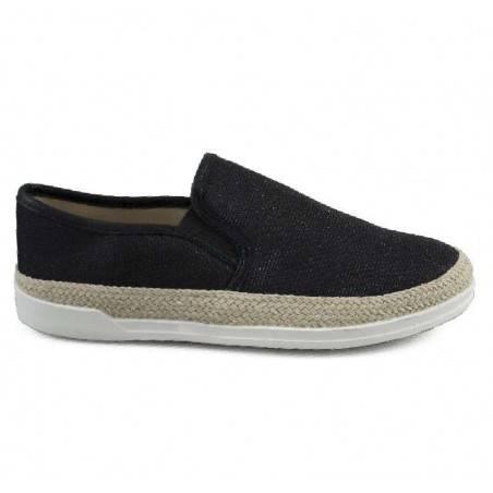 Pantofi Femei