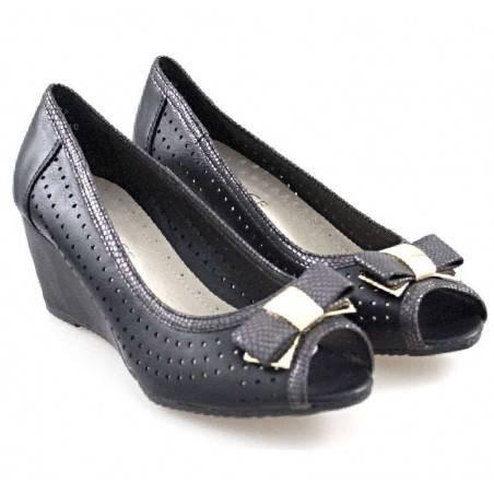 Pantofi Femei SMSBX21-5N-66