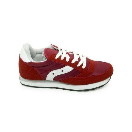 Pantofi Sport Barbati SMSJ12656BB-RA