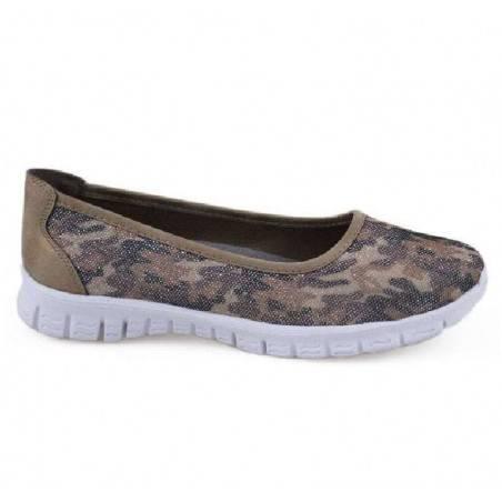 Pantofi Femei -14
