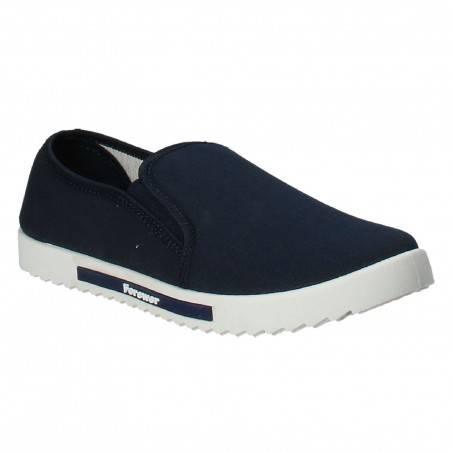 Pantofi Femei VGT10352BI