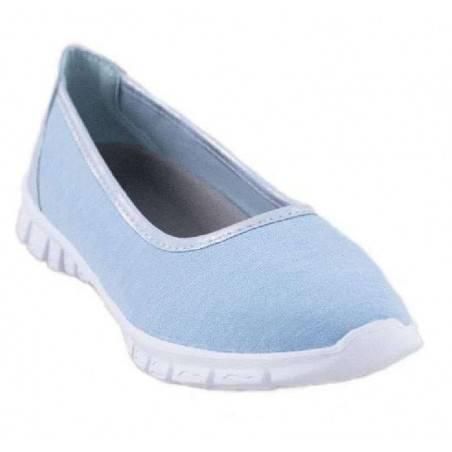 Pantofi Femei SABP-04901BD-8