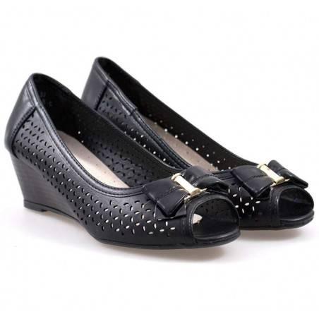 Pantofi femei casual SMSBX12-20N - 79