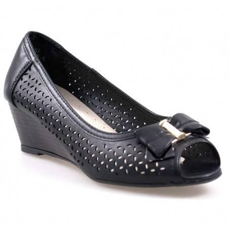 Pantofi femei casual SMSBX12-20N
