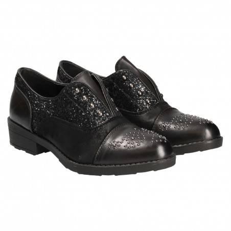 Pantofi femei casual SMSVB62056N-21