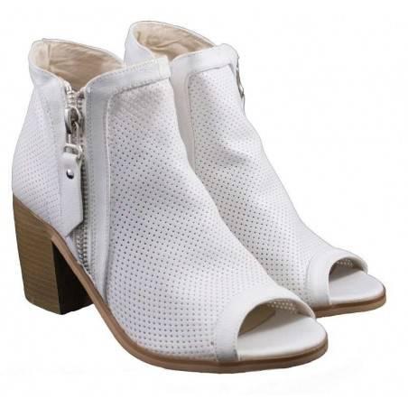 Pantofi femei casual SMSW397A-81