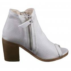Pantofi femei casual SMSW397A