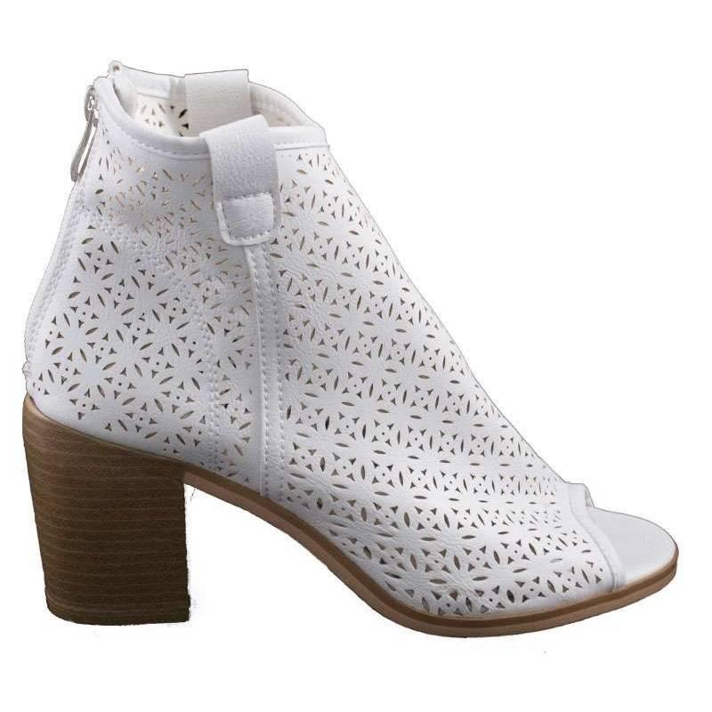 Pantofi femei casual SMSW389A