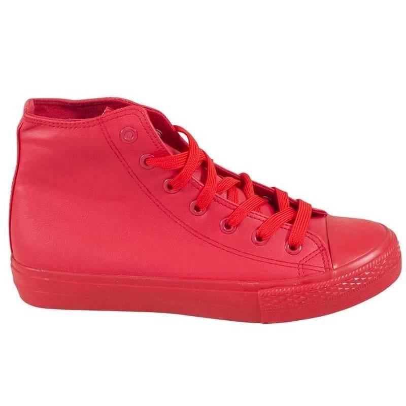 Pantofi Barbati VGFV682-4R.MS-72