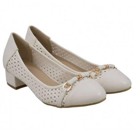 Pantofi femei VGFIP1388-8A.MS-159