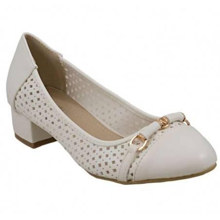 Pantofi femei VGFIP1388-8A.MS