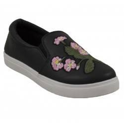 Pantofi Femei VGFLT23NRO.MS
