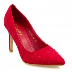 Pantofi Femei VGFLL1604-32R