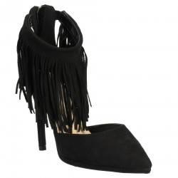 Pantofi Femei VGFGH216N.MS-147