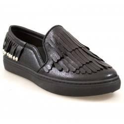 Pantofi femei casual SABRS-1N