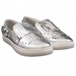 Pantofi femei casual SABRS-1AG