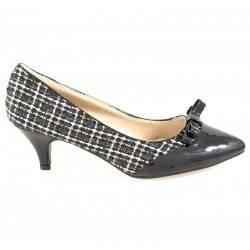 Pantofi Femei VGFJ53N.MS-256