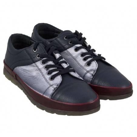 Pantofi femei casual VGT123203ZBAR-192