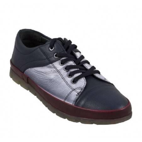 Pantofi femei casual VGT123203ZBAR