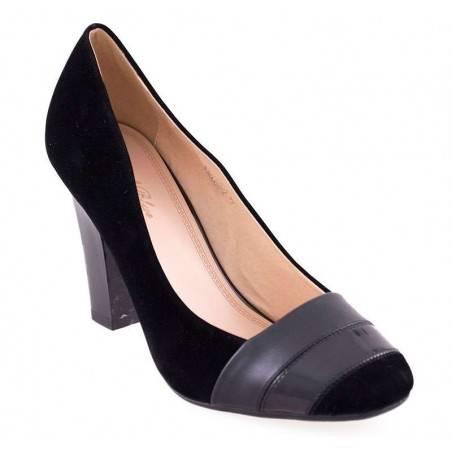 Pantofi femei elegant SABVN6088-2N-28