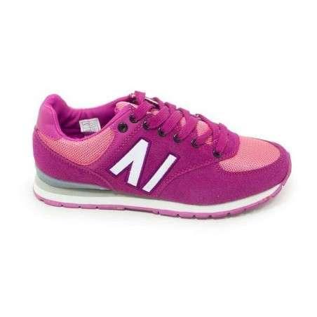 Pantofi sport femei SMSJ12722F-FUA