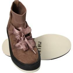 Pantofi Femei VGFF203KA.MS-35