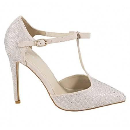 Pantofi Femei VGFEK061BE.MS-139