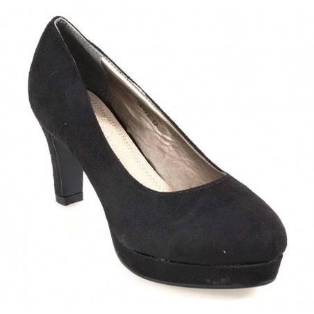 Pantofi Femei VGFDF973N.MS-139