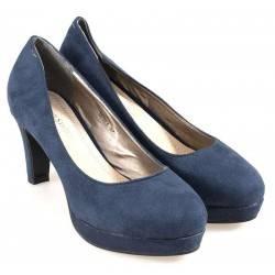 Pantofi Femei VGFDF973B.MS-145