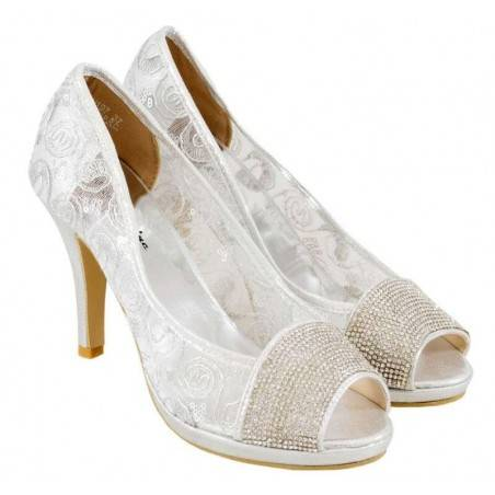 Pantofi Femei Elegant de ocazii