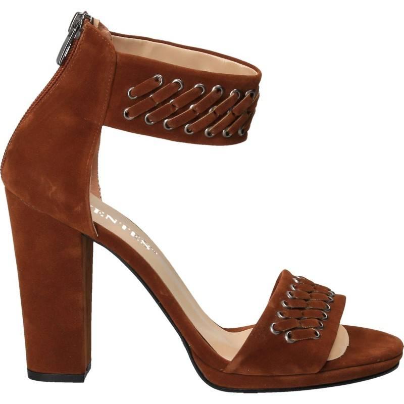 Sandale Femei VGT155767ZM-165