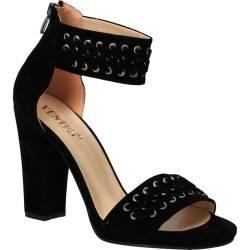 Sandale Femei VGT155767ZN-165