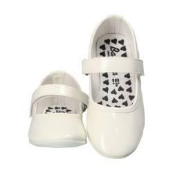 Pantofi fete VGT086200PA
