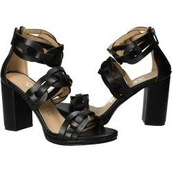 Sandale Femei VGT501599ZN-178