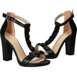 Pantofi Femei VGT155772Z1N-198