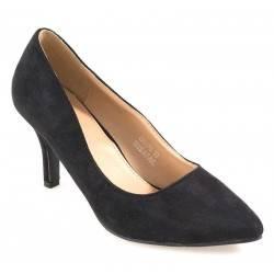 Pantofi Femei VGFGH170N.MS