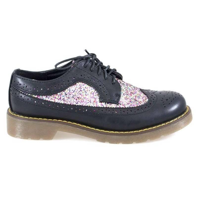 Pantofi Femei SMSDSJ220-2NAU.MS