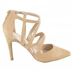 Pantofi Femei VGFGH218CO.MS-161