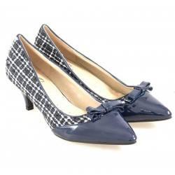 Pantofi Femei VGFJN53B.MS-72